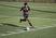 Erick Almendares Men's Soccer Recruiting Profile