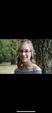 Hannah Lechtenberg Women's Track Recruiting Profile