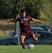 Isahias Zavala Men's Soccer Recruiting Profile