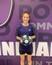 """Alexis """"Lexi"""" Clark Women's Soccer Recruiting Profile"""