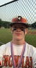 Cayden Van Dolah Baseball Recruiting Profile
