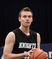 Liam Gerdts Men's Basketball Recruiting Profile