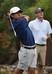 Derek Rangel Men's Golf Recruiting Profile