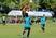 Richard Allen Men's Soccer Recruiting Profile