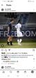 Eveillard Phederson Men's Soccer Recruiting Profile