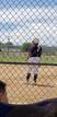 Alma Bond Softball Recruiting Profile