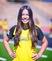 Ciana Miller Women's Soccer Recruiting Profile