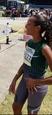 Keily Thayer Women's Track Recruiting Profile