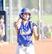 Mara Pawelek Softball Recruiting Profile