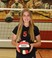 Sydney Connin Women's Volleyball Recruiting Profile