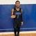 Zariah Marks Men's Basketball Recruiting Profile