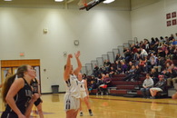 McKinley Fitzgerald's Women's Basketball Recruiting Profile