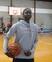 Fatoumata Sonko Women's Basketball Recruiting Profile