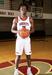 Travis Miles Men's Basketball Recruiting Profile