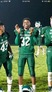 Anthony Ward II Football Recruiting Profile