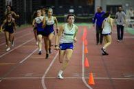 Meghan Tillona's Women's Track Recruiting Profile