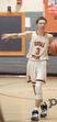 Silas Walker Men's Basketball Recruiting Profile