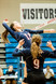 Taylor Sharer Women's Volleyball Recruiting Profile