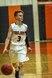 Jackson Leo Men's Basketball Recruiting Profile