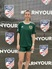 Alison Carr Women's Soccer Recruiting Profile