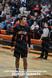 Erizen Traconis Men's Basketball Recruiting Profile
