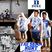 Taesean Hurt Men's Basketball Recruiting Profile