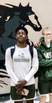 Jaden Sella Men's Basketball Recruiting Profile