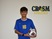 Gael Sotelo Men's Soccer Recruiting Profile