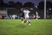 Edwin Ranaivoarison Men's Soccer Recruiting Profile