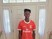 Dakari Burton Men's Soccer Recruiting Profile