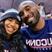 Cee Johnson Men's Basketball Recruiting Profile