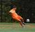 Tyler (T.J.) Krongard Men's Soccer Recruiting Profile