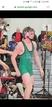 Clayton Bohr Wrestling Recruiting Profile