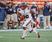 Harvey Welch Football Recruiting Profile
