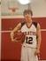 Gabe Gillis Men's Basketball Recruiting Profile