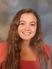 Anna Marie Harding Women's Swimming Recruiting Profile