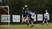 Cooper Lake Men's Soccer Recruiting Profile