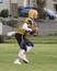 Carson Taylor Football Recruiting Profile
