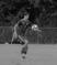 Jaxon Whiddon Men's Soccer Recruiting Profile