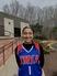 Shahd Abualieen Women's Basketball Recruiting Profile