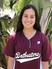Ava Chavarria Softball Recruiting Profile