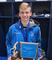 Grant Tredinnick Men's Soccer Recruiting Profile