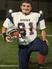 Steven Danko Football Recruiting Profile