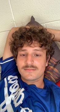 Zachary Bischoff's Men's Soccer Recruiting Profile