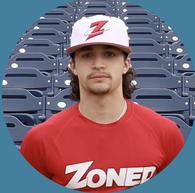 Gavin Arieno's Baseball Recruiting Profile