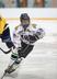 Madison Mosca Women's Ice Hockey Recruiting Profile