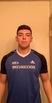 Jonathan Gonzalez Men's Soccer Recruiting Profile