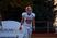 Payden Goeckeritz Football Recruiting Profile