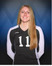 Allison Mick Women's Volleyball Recruiting Profile