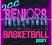 Carter Ahrens Men's Basketball Recruiting Profile
